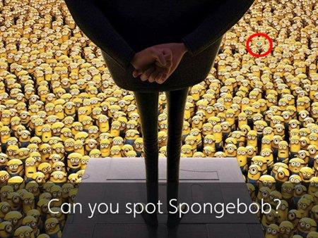 spongebob_fasit